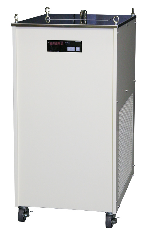 Choice Chiller Water-Cooling