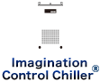 Imagination Control Chiller