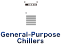 General-Purpose Chillers